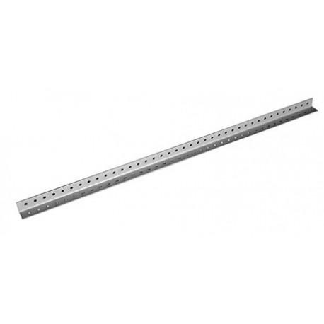Стойка для бытового стеллажа (150см)