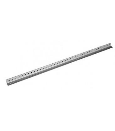 Стойка для бытового стеллажа (180см)